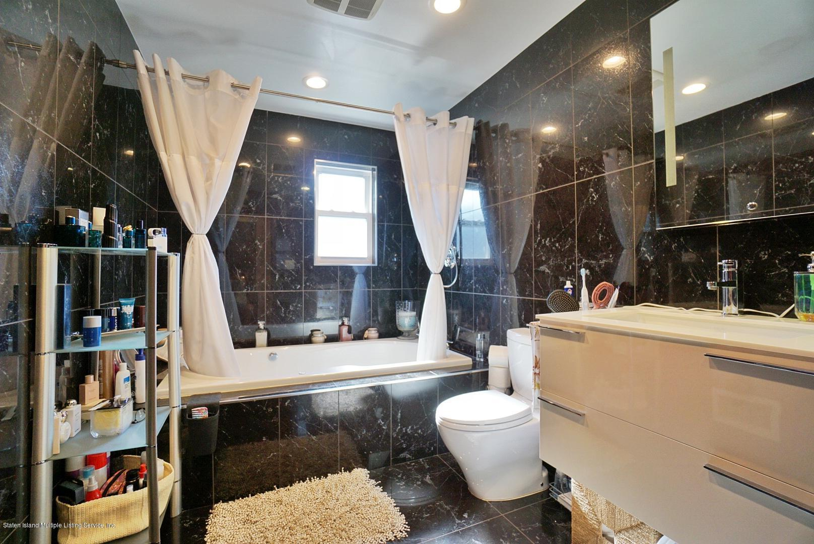 Single Family - Detached 48 Ocean Terrace  Staten Island, NY 10314, MLS-1130826-51