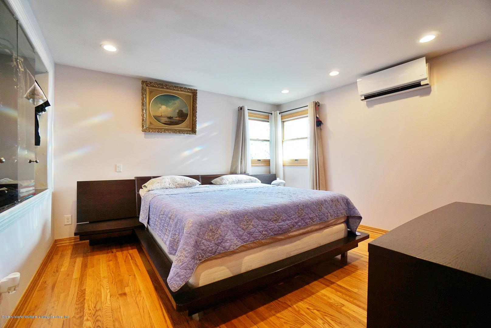 Single Family - Detached 48 Ocean Terrace  Staten Island, NY 10314, MLS-1130826-54