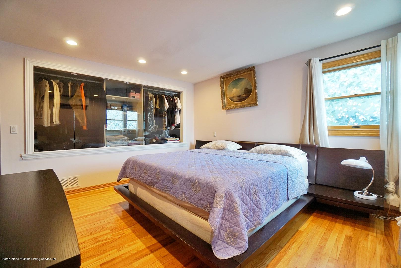 Single Family - Detached 48 Ocean Terrace  Staten Island, NY 10314, MLS-1130826-56
