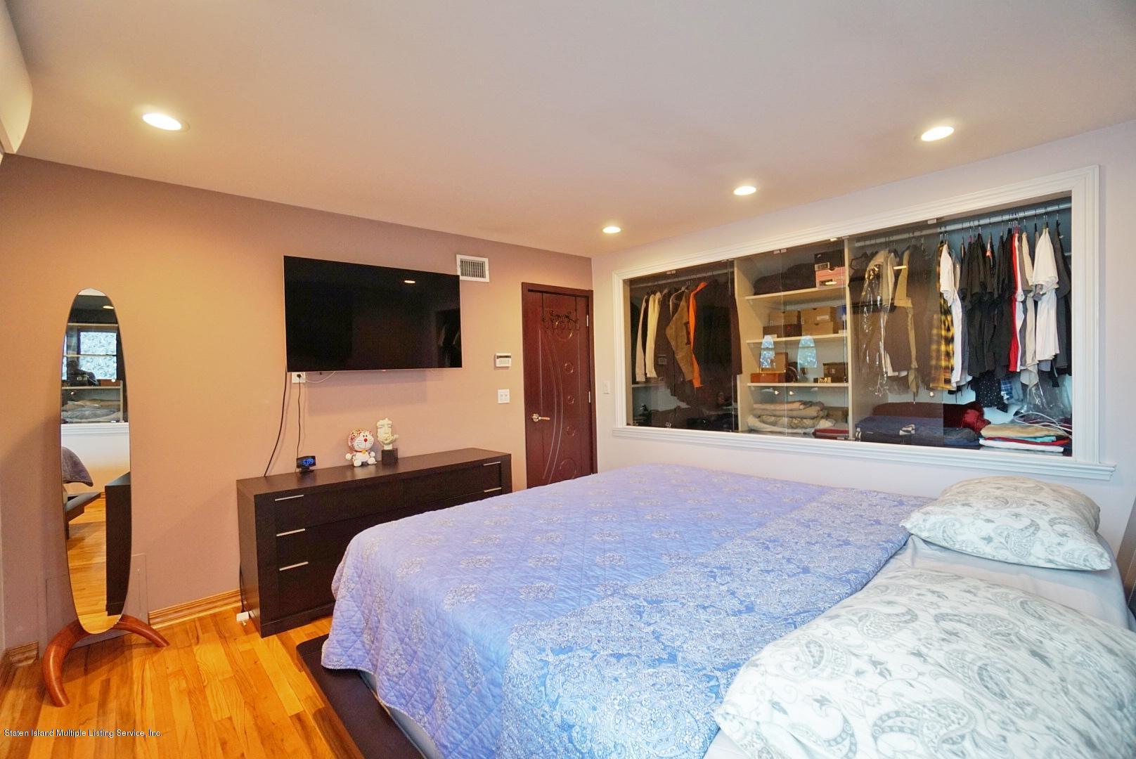 Single Family - Detached 48 Ocean Terrace  Staten Island, NY 10314, MLS-1130826-57