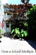11 Buffalo Street, Staten Island, NY 10306