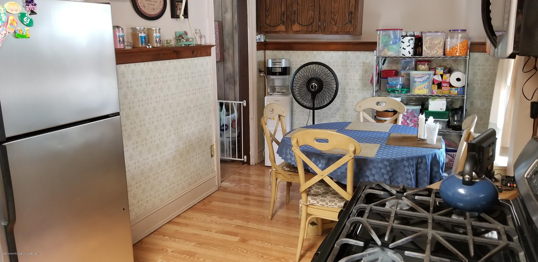 Single Family - Detached 233 Saint Marys Avenue  Staten Island, NY 10305, MLS-1130563-5