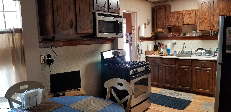 Single Family - Detached 233 Saint Marys Avenue  Staten Island, NY 10305, MLS-1130563-6