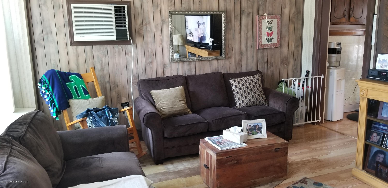 Single Family - Detached 233 Saint Marys Avenue  Staten Island, NY 10305, MLS-1130563-4