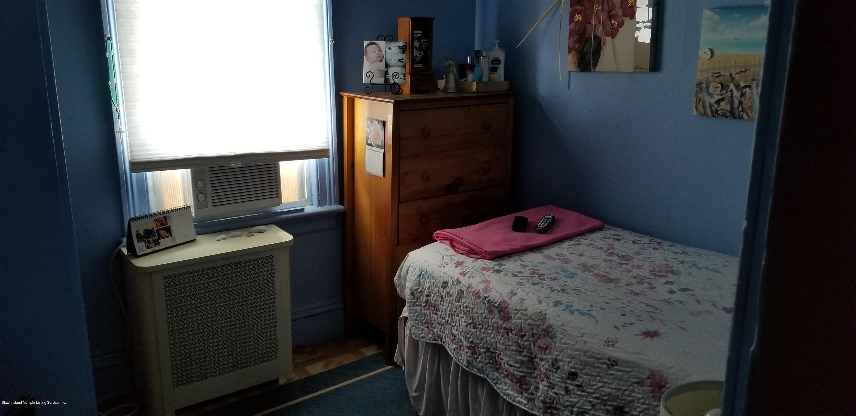 Single Family - Detached 233 Saint Marys Avenue  Staten Island, NY 10305, MLS-1130563-9