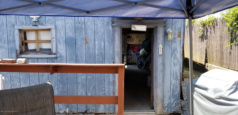 Single Family - Detached 233 Saint Marys Avenue  Staten Island, NY 10305, MLS-1130563-13