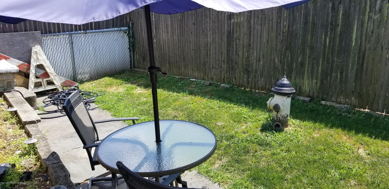 Single Family - Detached 233 Saint Marys Avenue  Staten Island, NY 10305, MLS-1130563-16