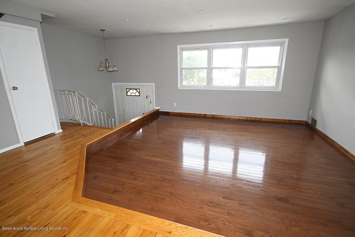Single Family - Semi-Attached 150 Kelly Boulevard  Staten Island, NY 10314, MLS-1130756-6