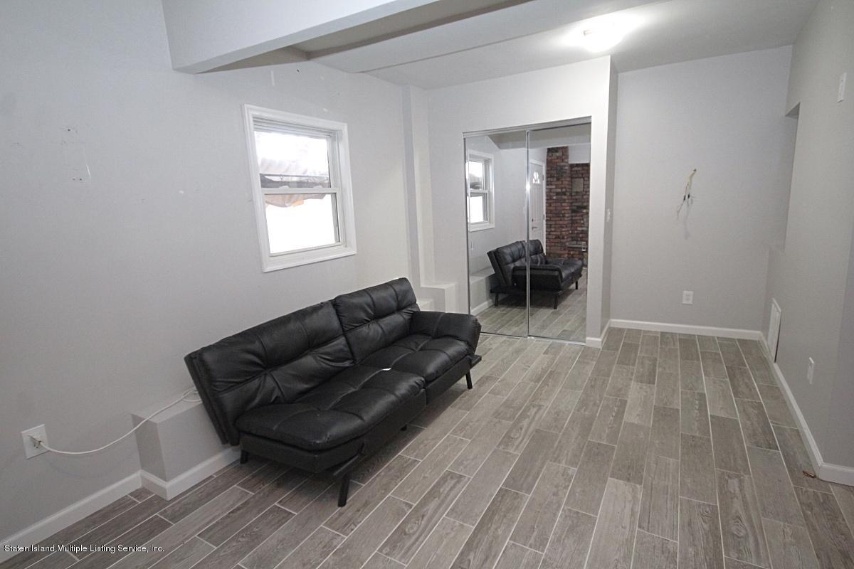 Single Family - Semi-Attached 150 Kelly Boulevard  Staten Island, NY 10314, MLS-1130756-14