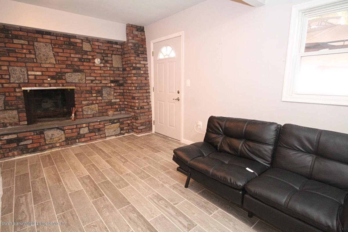 Single Family - Semi-Attached 150 Kelly Boulevard  Staten Island, NY 10314, MLS-1130756-15