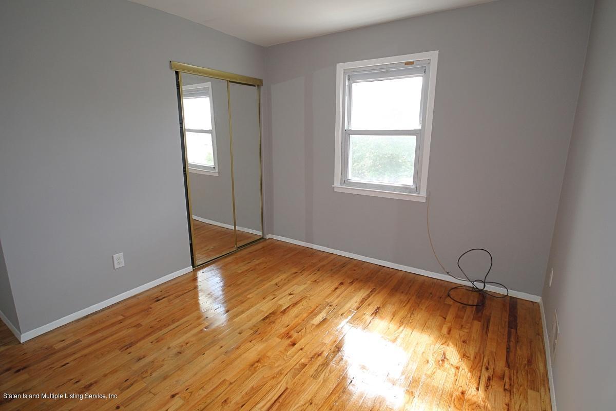 Single Family - Semi-Attached 150 Kelly Boulevard  Staten Island, NY 10314, MLS-1130756-12
