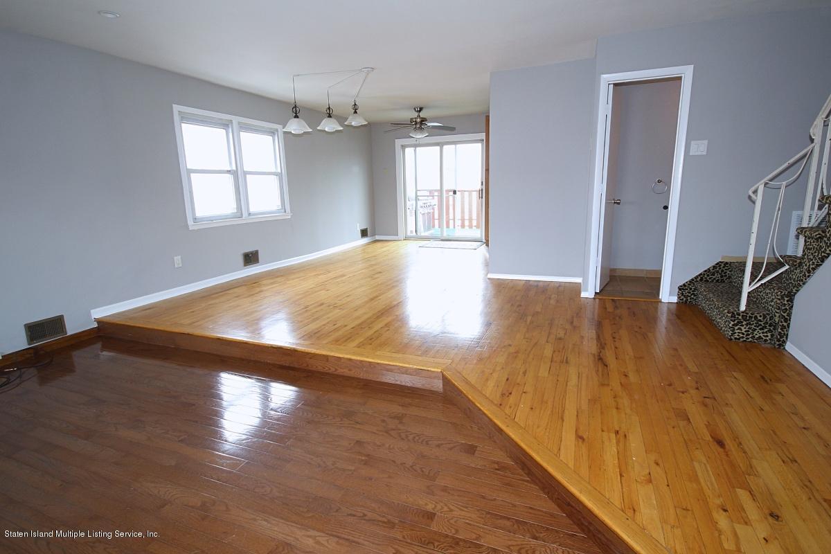 Single Family - Semi-Attached 150 Kelly Boulevard  Staten Island, NY 10314, MLS-1130756-5