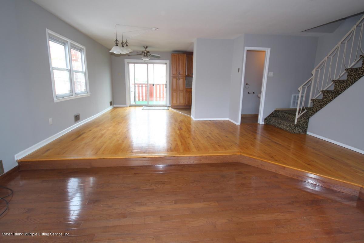 Single Family - Semi-Attached 150 Kelly Boulevard  Staten Island, NY 10314, MLS-1130756-7