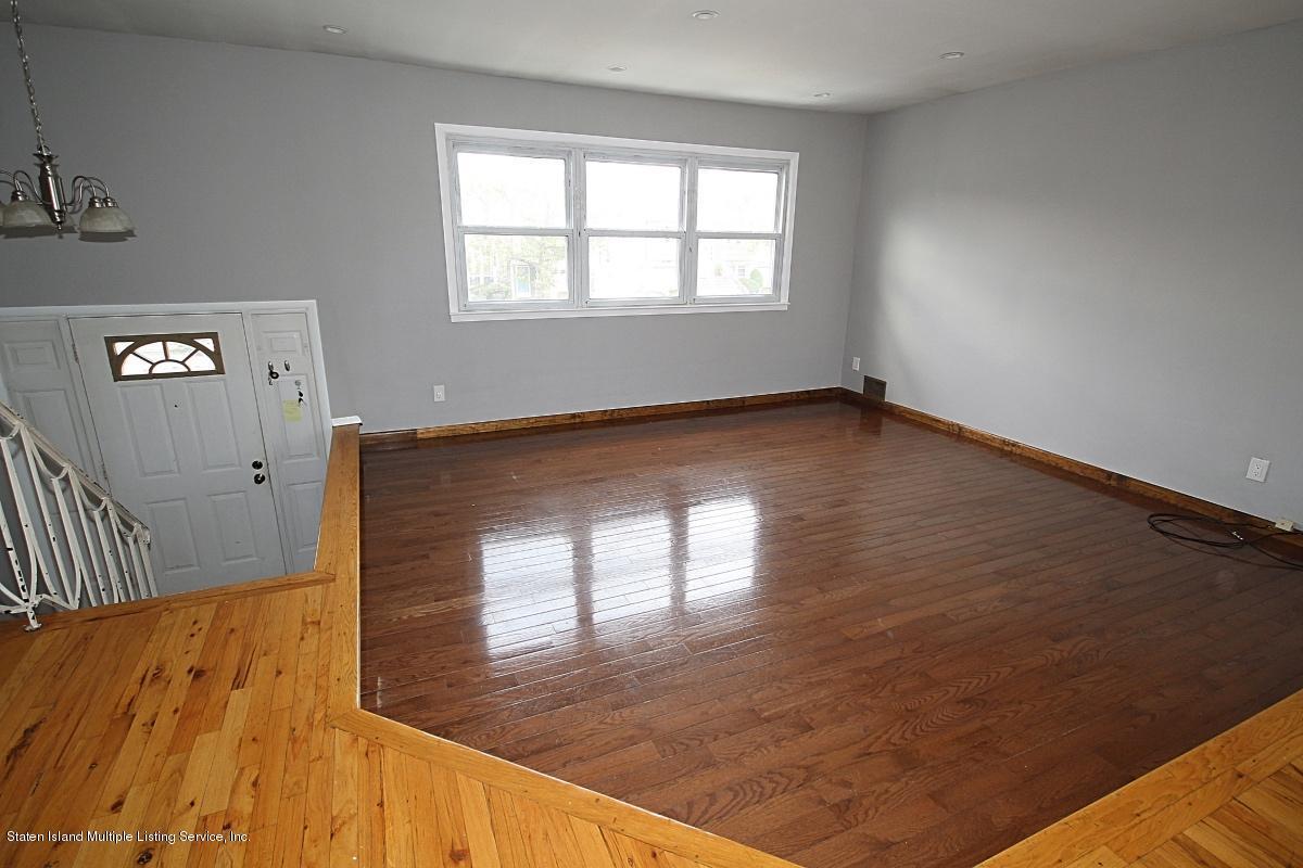 Single Family - Semi-Attached 150 Kelly Boulevard  Staten Island, NY 10314, MLS-1130756-8