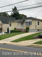 914 Manor Road, Staten Island, NY 10314