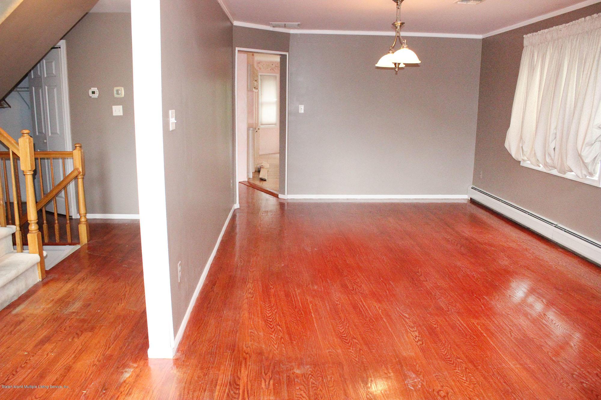 Single Family - Detached 64 Covington Circle  Staten Island, NY 10312, MLS-1130895-3