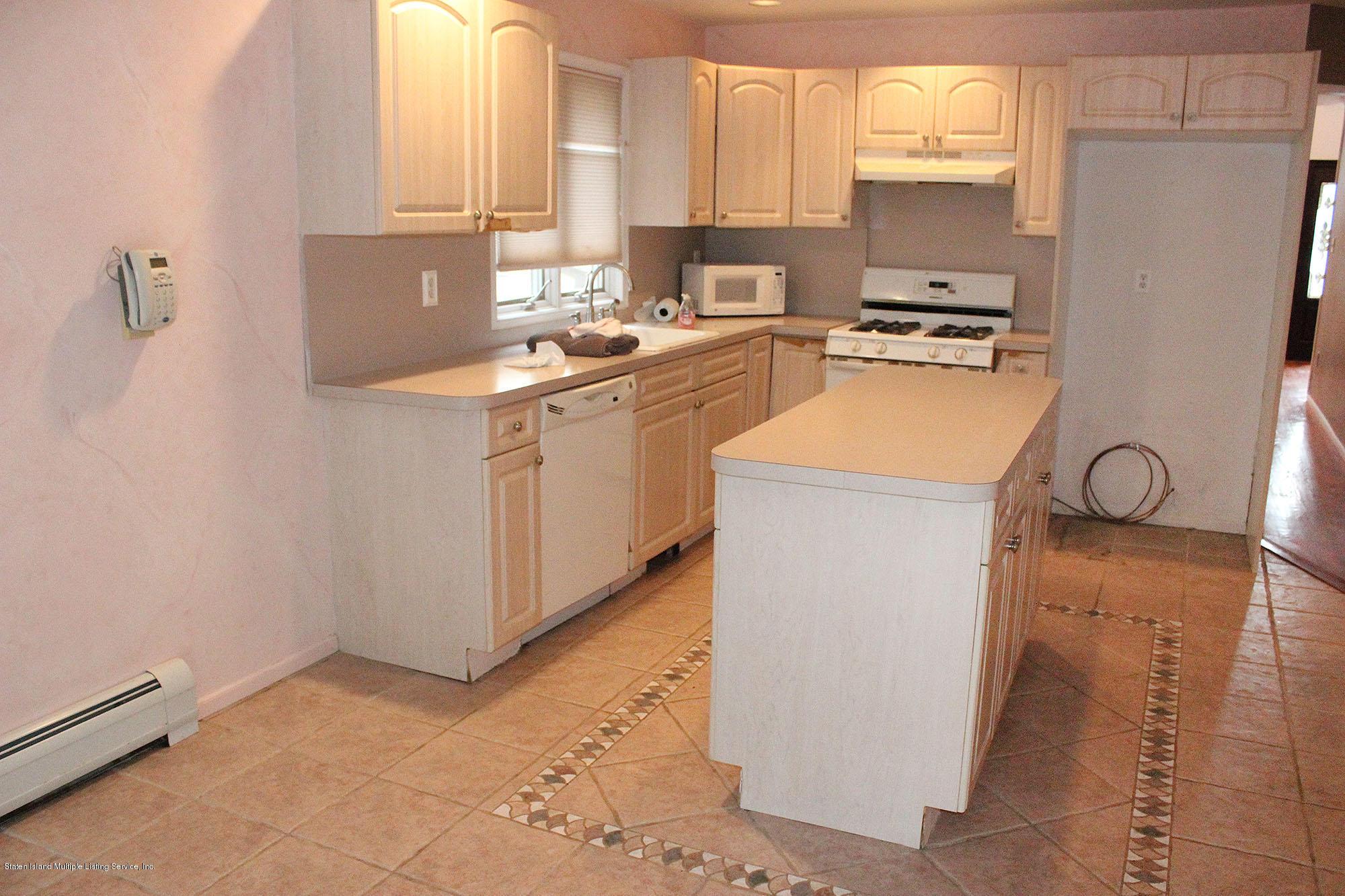Single Family - Detached 64 Covington Circle  Staten Island, NY 10312, MLS-1130895-7