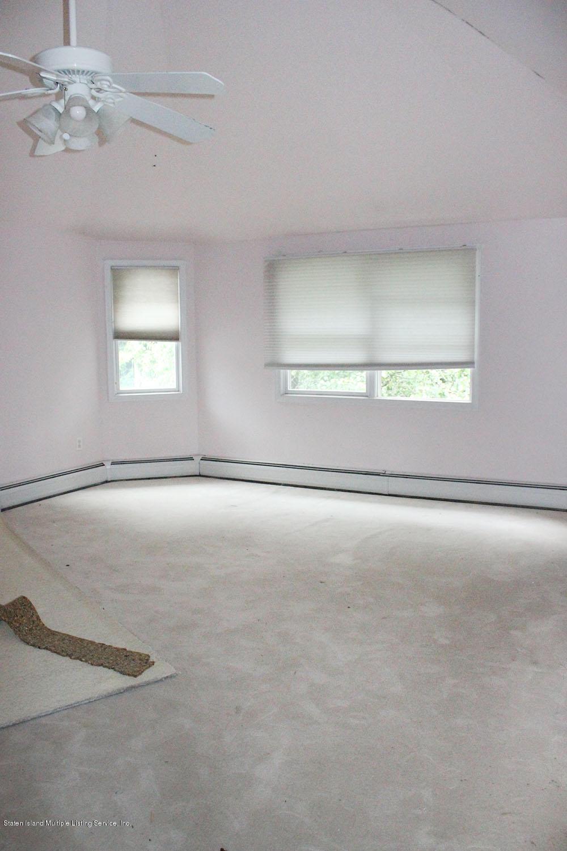 Single Family - Detached 64 Covington Circle  Staten Island, NY 10312, MLS-1130895-9