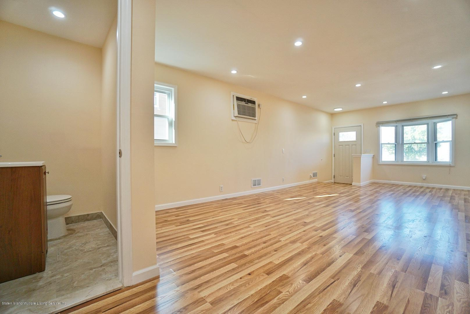 Single Family - Semi-Attached 394 Brookfield Avenue  Staten Island, NY 10308, MLS-1130905-8
