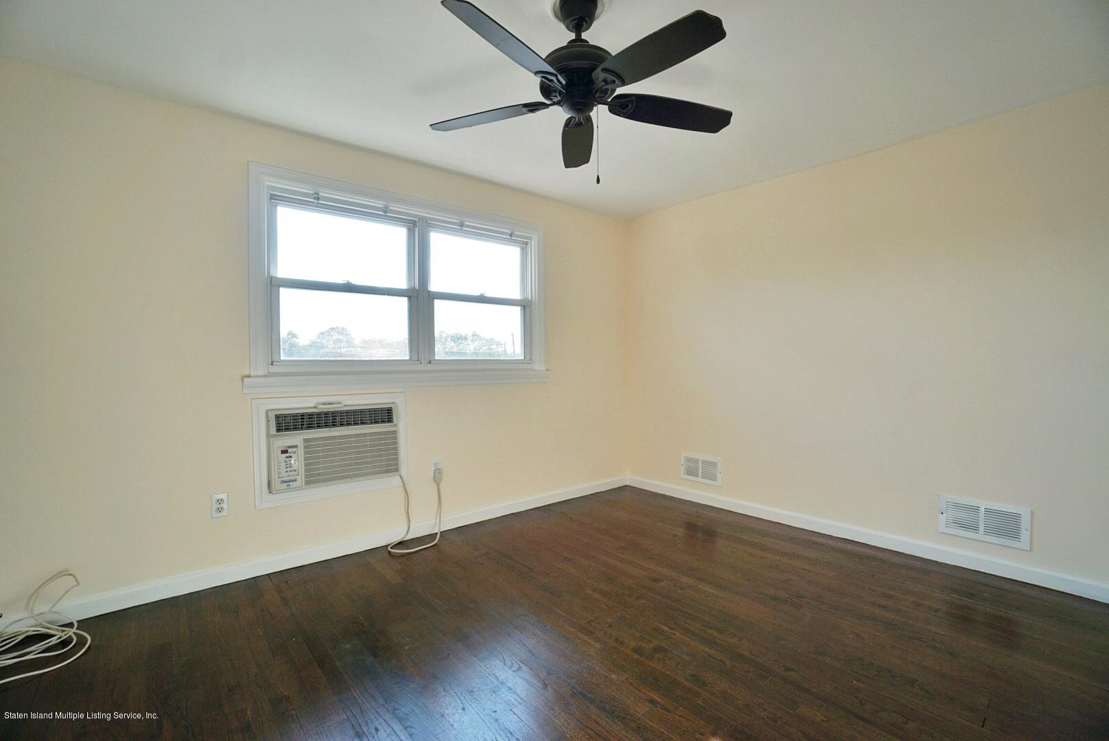Single Family - Semi-Attached 394 Brookfield Avenue  Staten Island, NY 10308, MLS-1130905-21