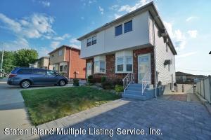 394 Brookfield Avenue, Staten Island, NY 10308