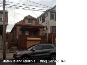 244 Hylan Boulevard, Staten Island, NY 10305