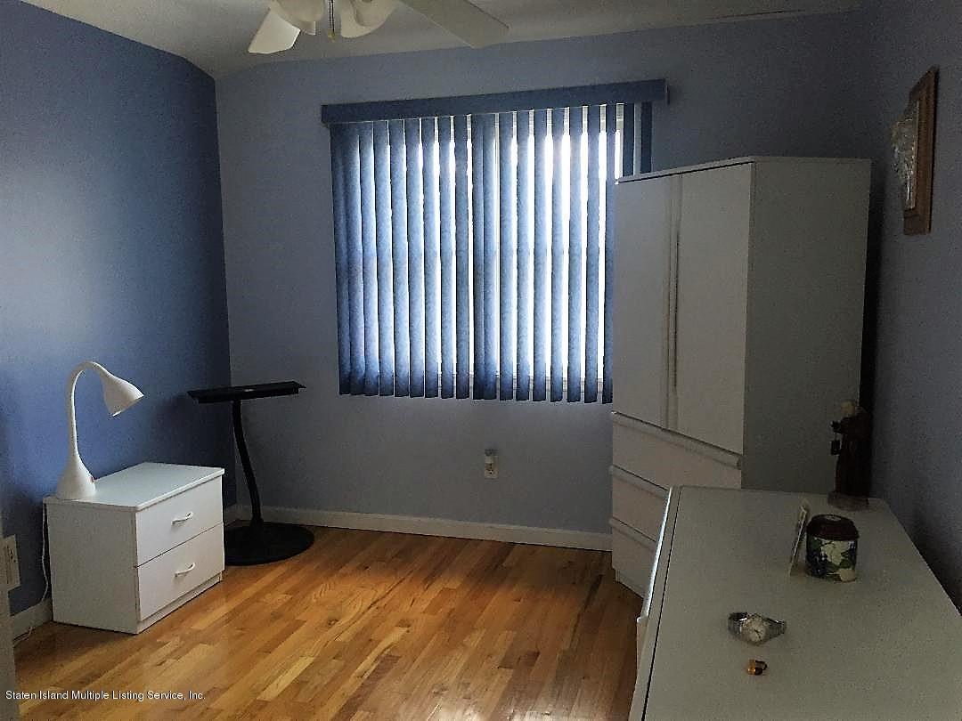Single Family - Semi-Attached 1295 Arden Avenue  Staten Island, NY 10312, MLS-1130930-7