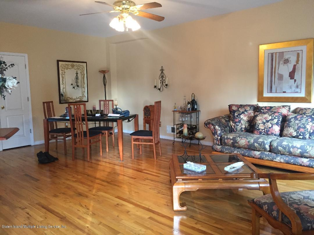 Single Family - Semi-Attached 1295 Arden Avenue  Staten Island, NY 10312, MLS-1130930-4