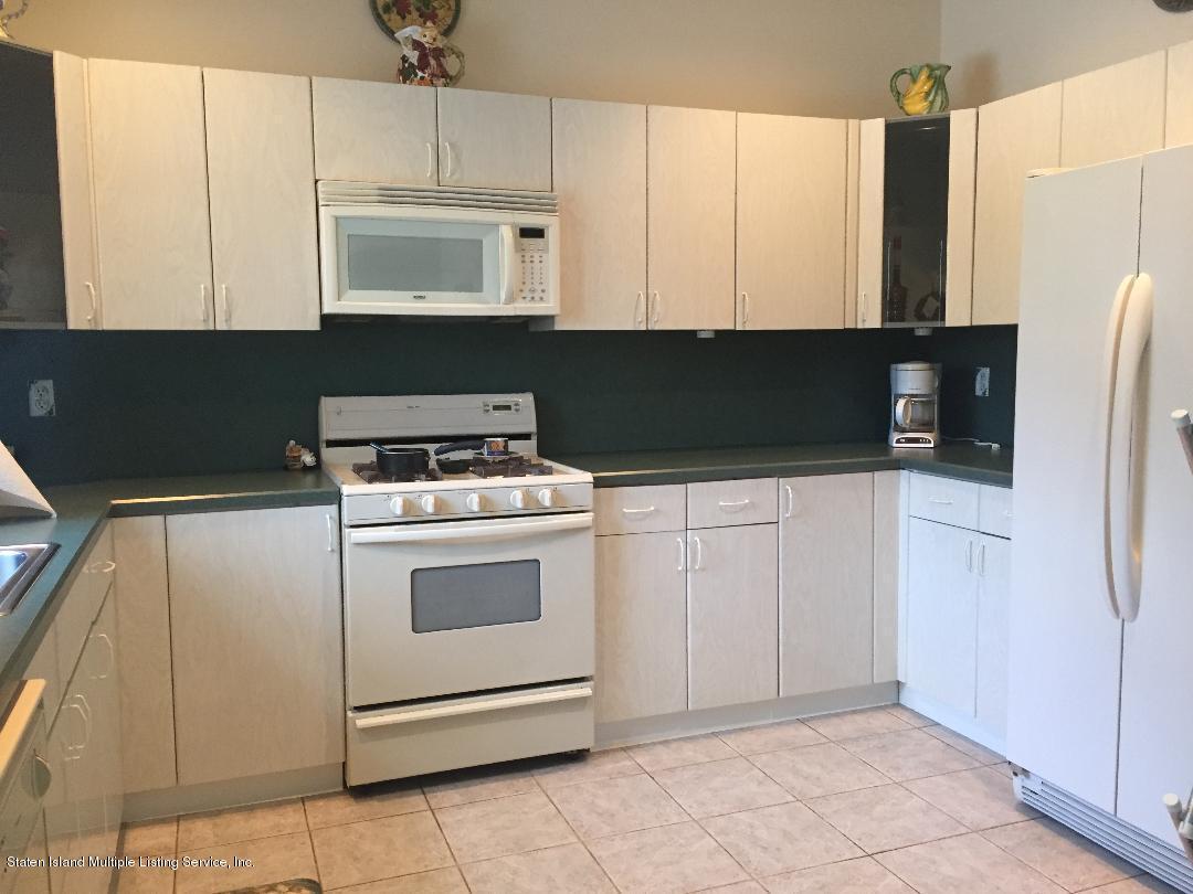 Single Family - Semi-Attached 1295 Arden Avenue  Staten Island, NY 10312, MLS-1130930-5