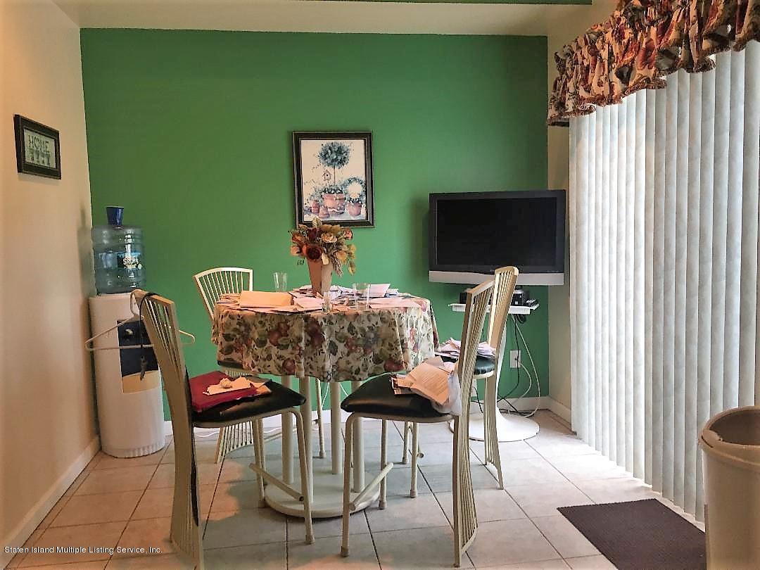 Single Family - Semi-Attached 1295 Arden Avenue  Staten Island, NY 10312, MLS-1130930-6