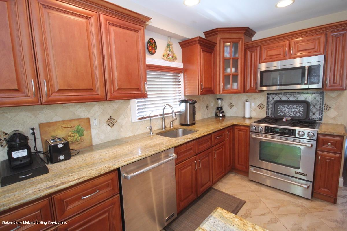 Two Family - Detached 107 Bayview Avenue  Staten Island, NY 10309, MLS-1130938-10