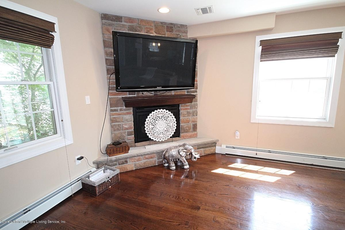 Two Family - Detached 107 Bayview Avenue  Staten Island, NY 10309, MLS-1130938-13