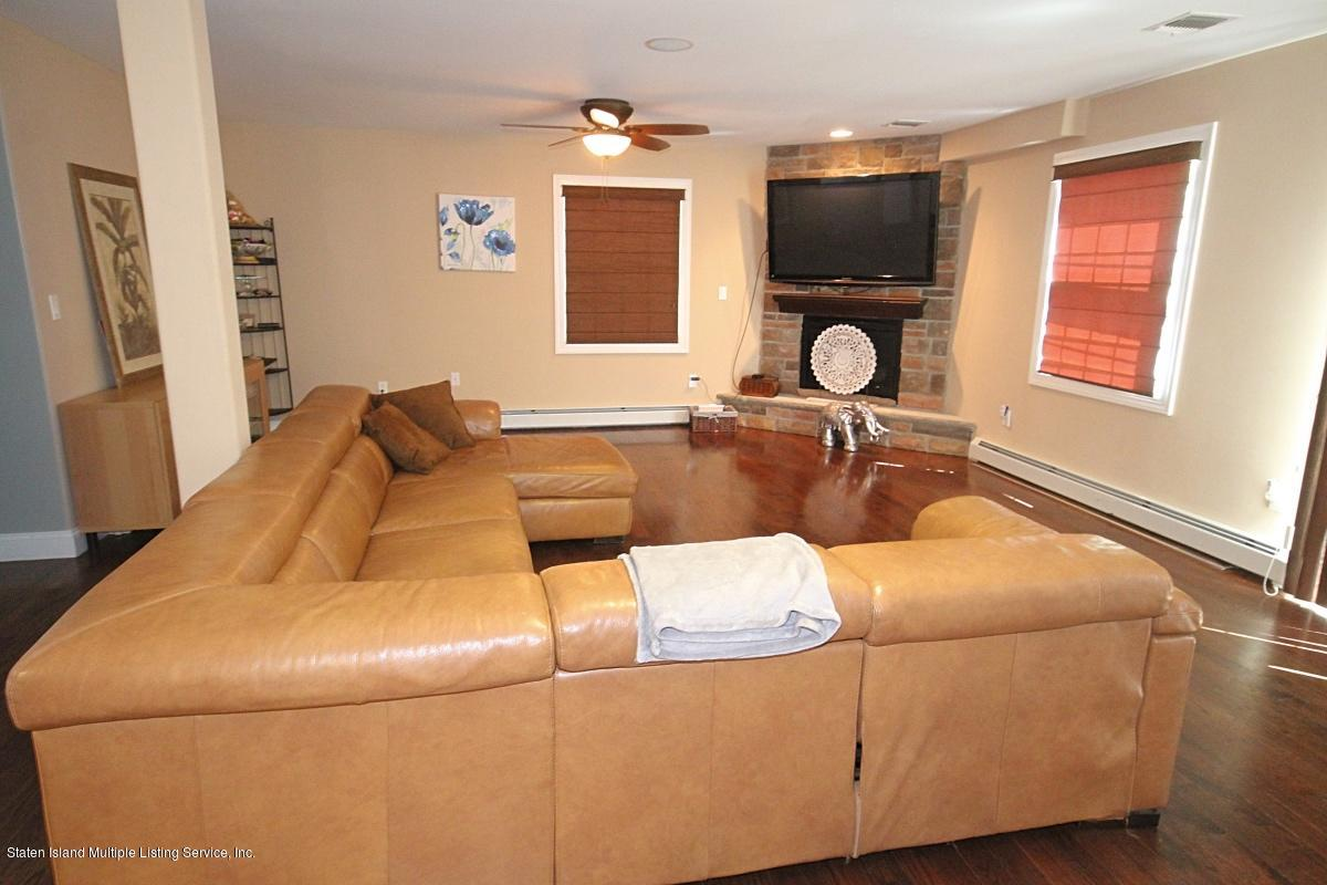 Two Family - Detached 107 Bayview Avenue  Staten Island, NY 10309, MLS-1130938-15