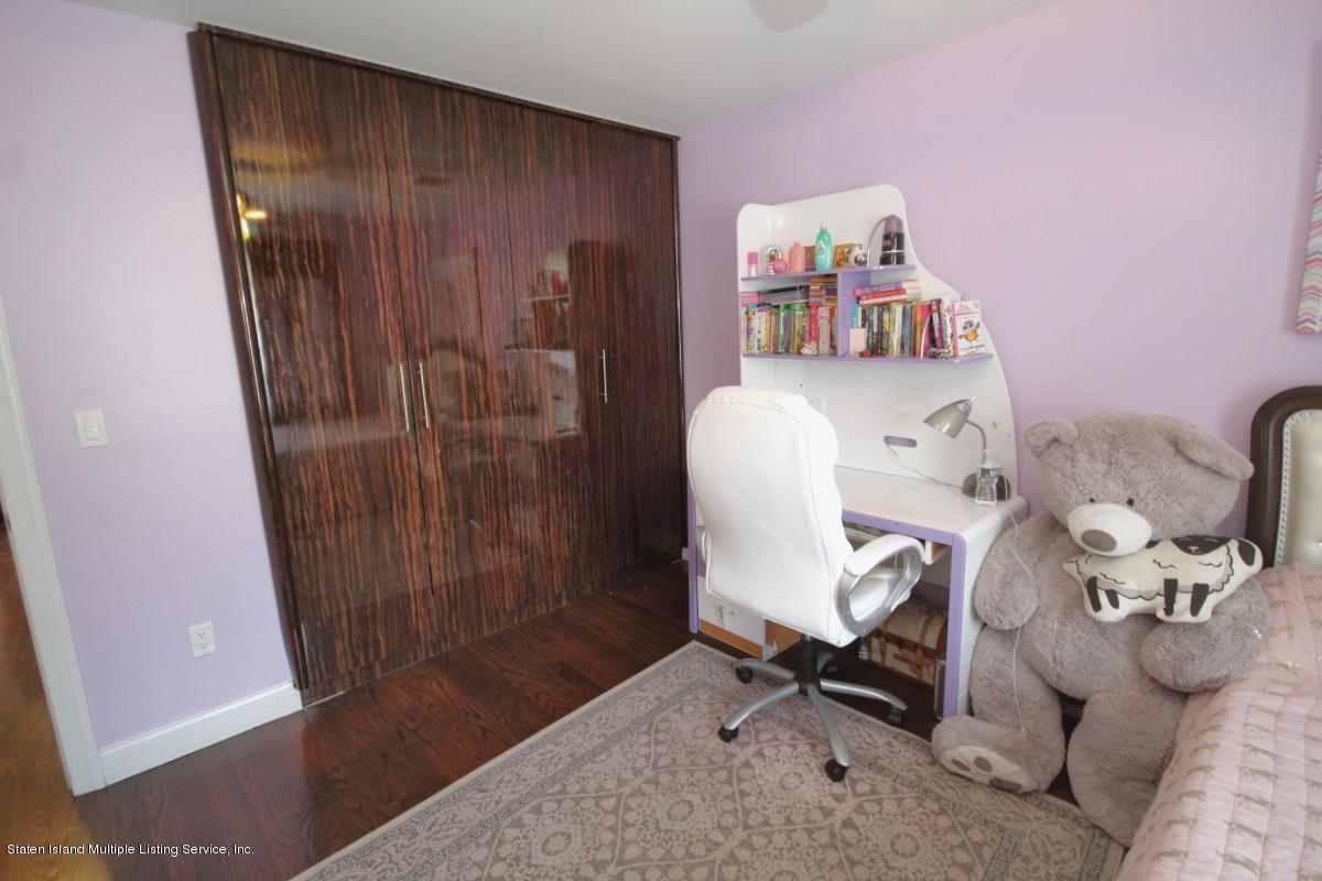 Two Family - Detached 107 Bayview Avenue  Staten Island, NY 10309, MLS-1130938-24