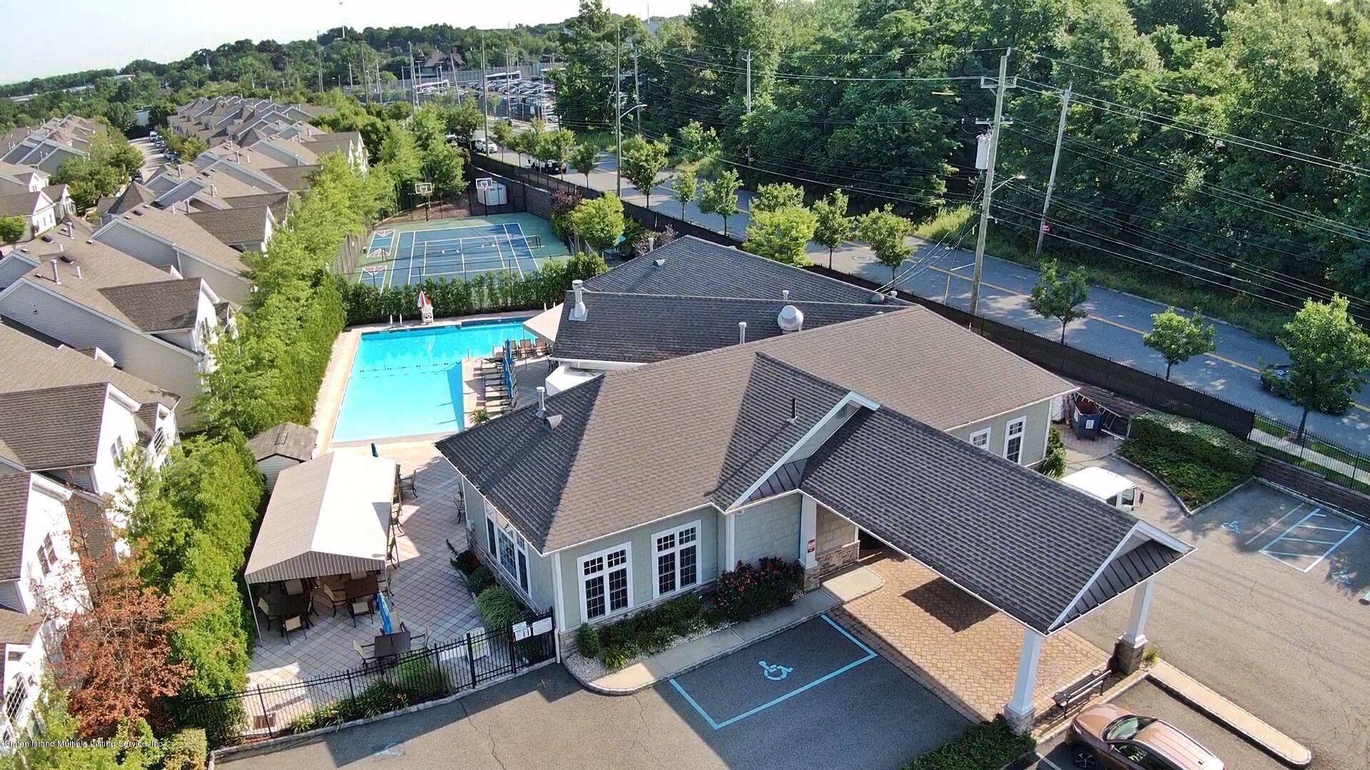 Single Family - Semi-Attached 10 Chart Loop  Staten Island, NY 10309, MLS-1130961-62