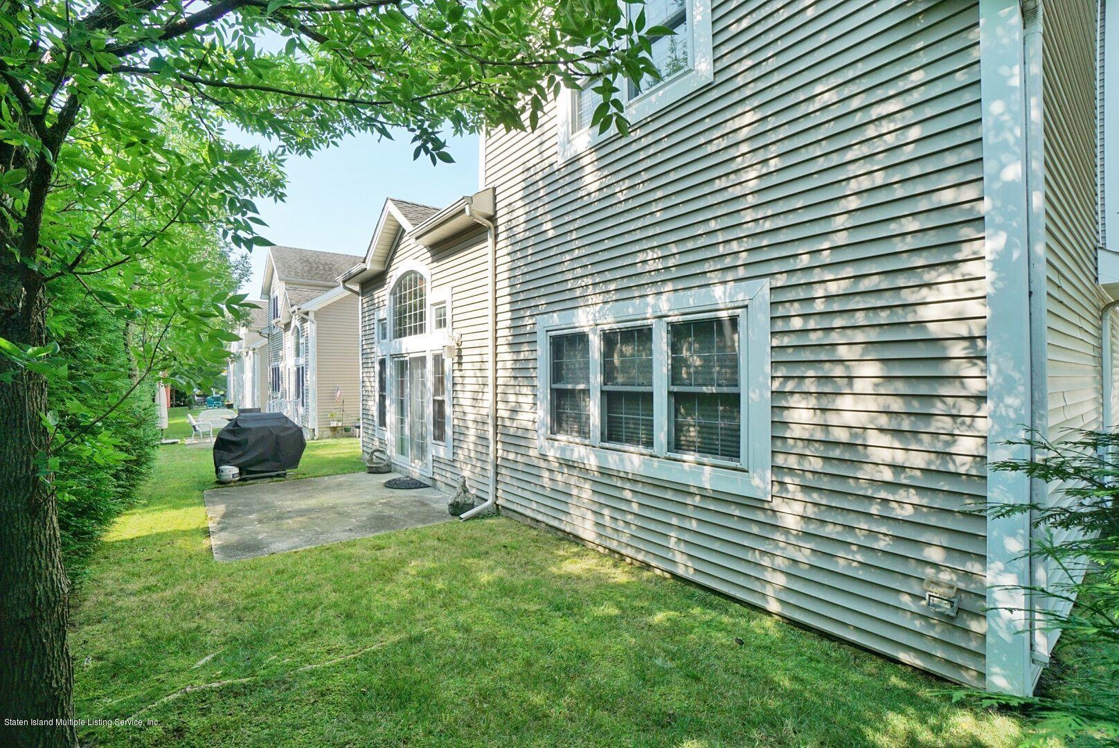 Single Family - Semi-Attached 10 Chart Loop  Staten Island, NY 10309, MLS-1130961-60