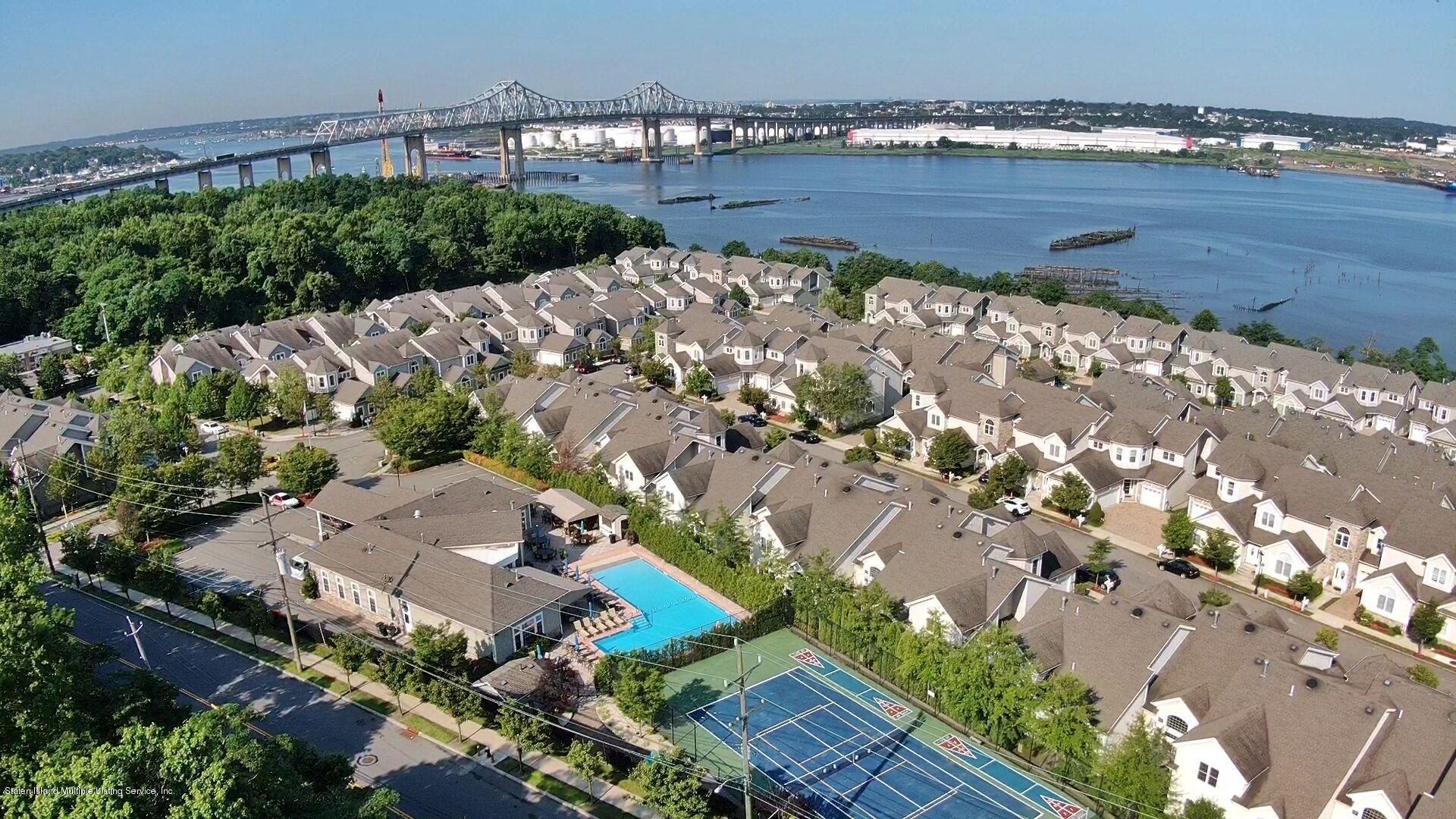 Single Family - Semi-Attached 10 Chart Loop  Staten Island, NY 10309, MLS-1130961-56