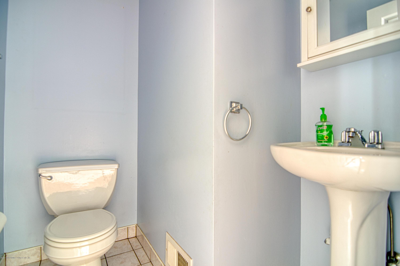 Single Family - Semi-Attached 87 Retner Street  Staten Island, NY 10305, MLS-1130963-5