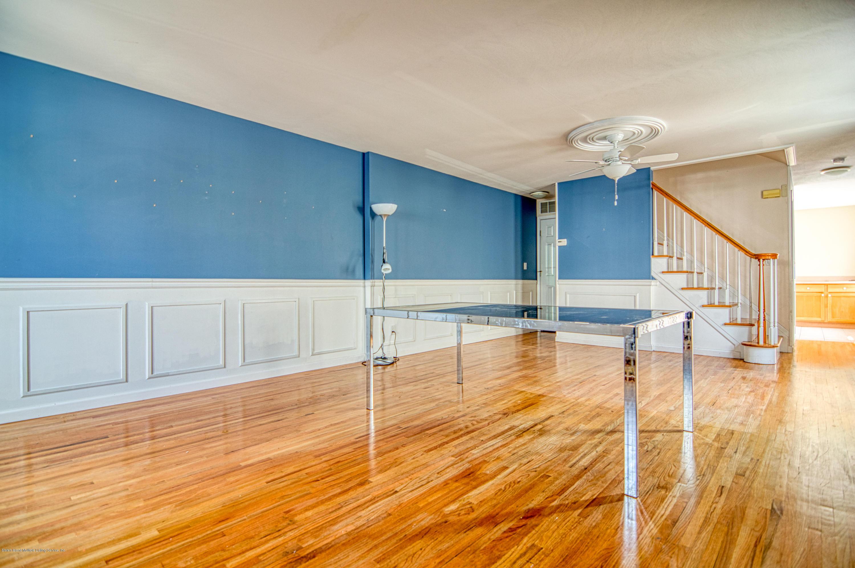 Single Family - Semi-Attached 87 Retner Street  Staten Island, NY 10305, MLS-1130963-3