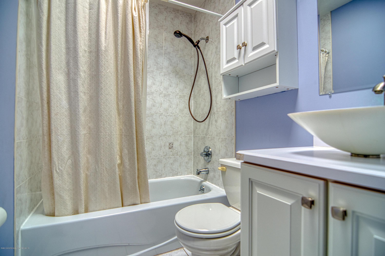 Single Family - Semi-Attached 87 Retner Street  Staten Island, NY 10305, MLS-1130963-9