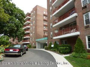 55 Austin Place, 1r, Staten Island, NY 10304