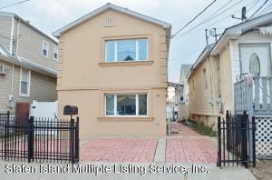 14 Lansing Street, Staten Island, NY 10305