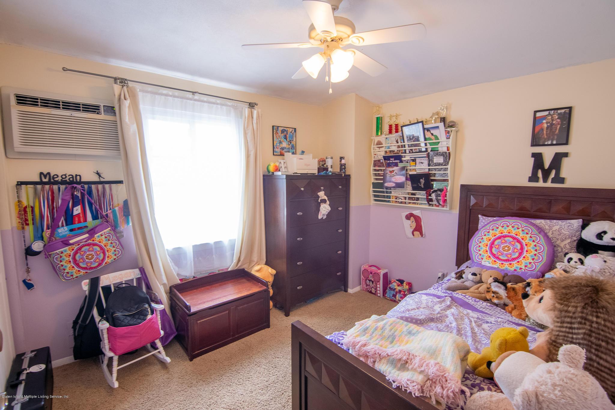 Single Family - Semi-Attached 337 Brookfield Avenue  Staten Island, NY 10308, MLS-1131002-10
