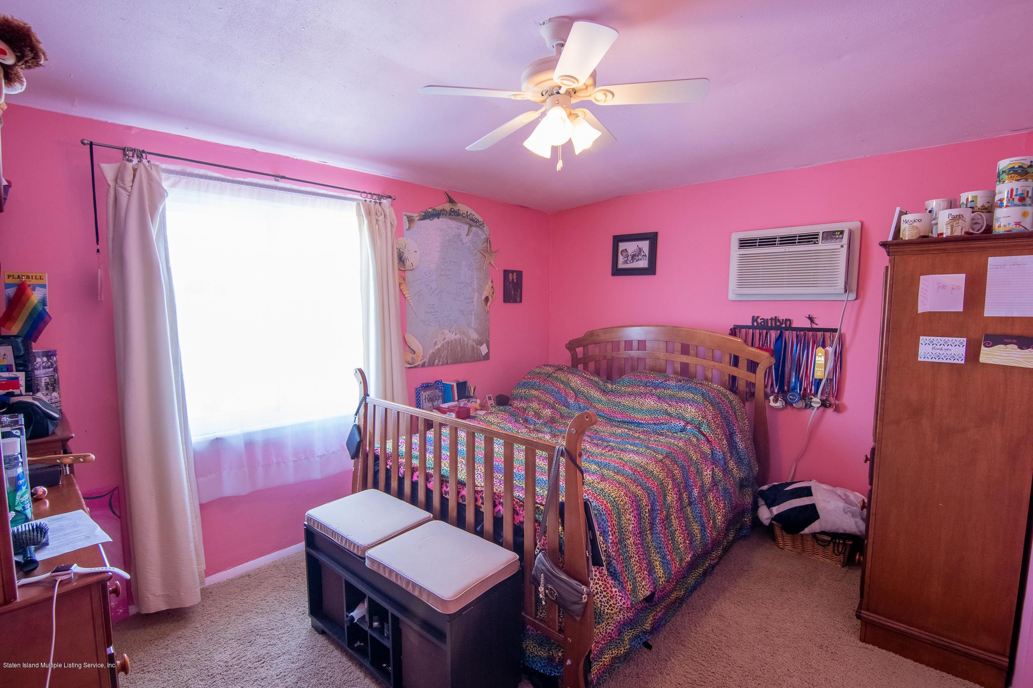 Single Family - Semi-Attached 337 Brookfield Avenue  Staten Island, NY 10308, MLS-1131002-14