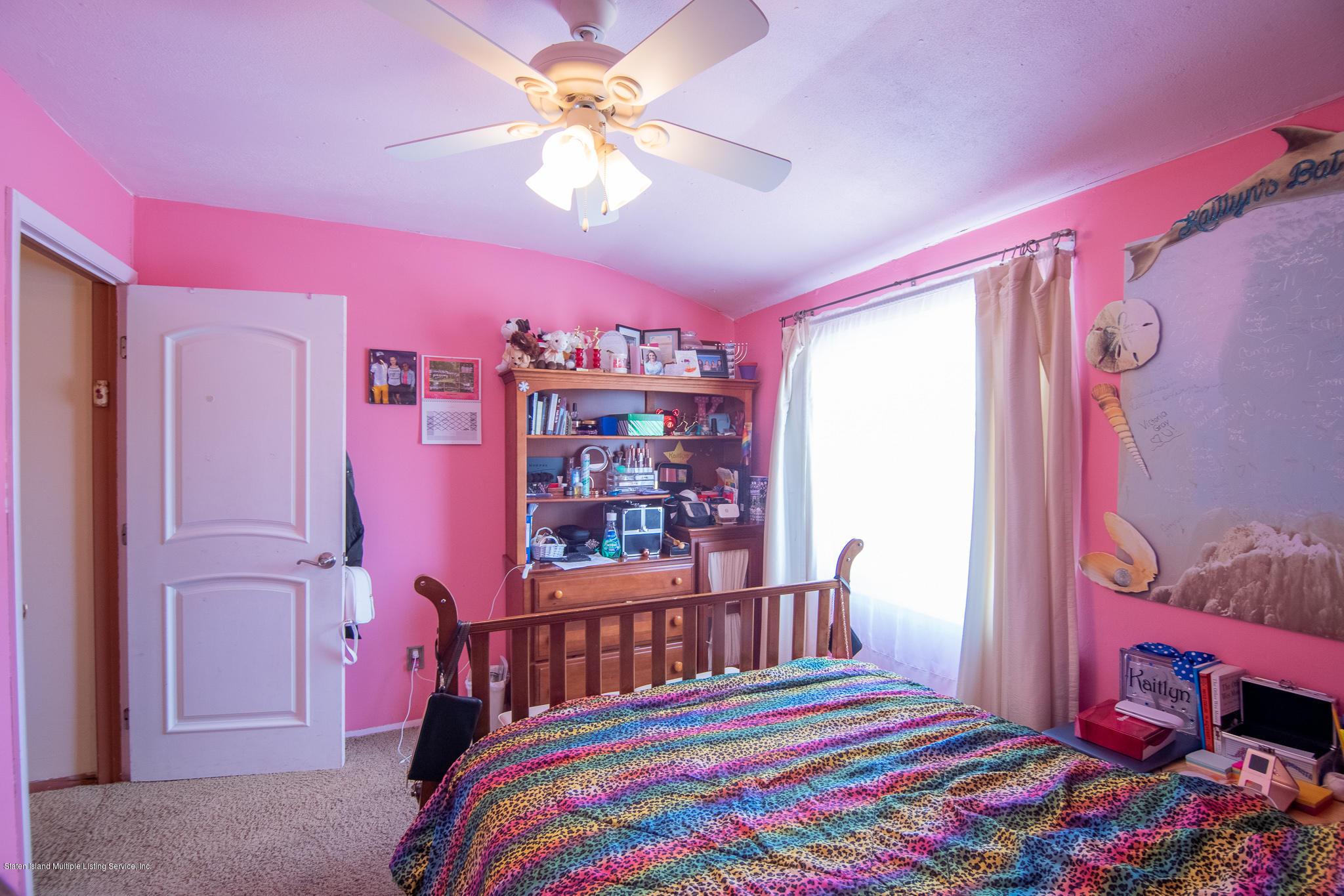 Single Family - Semi-Attached 337 Brookfield Avenue  Staten Island, NY 10308, MLS-1131002-15