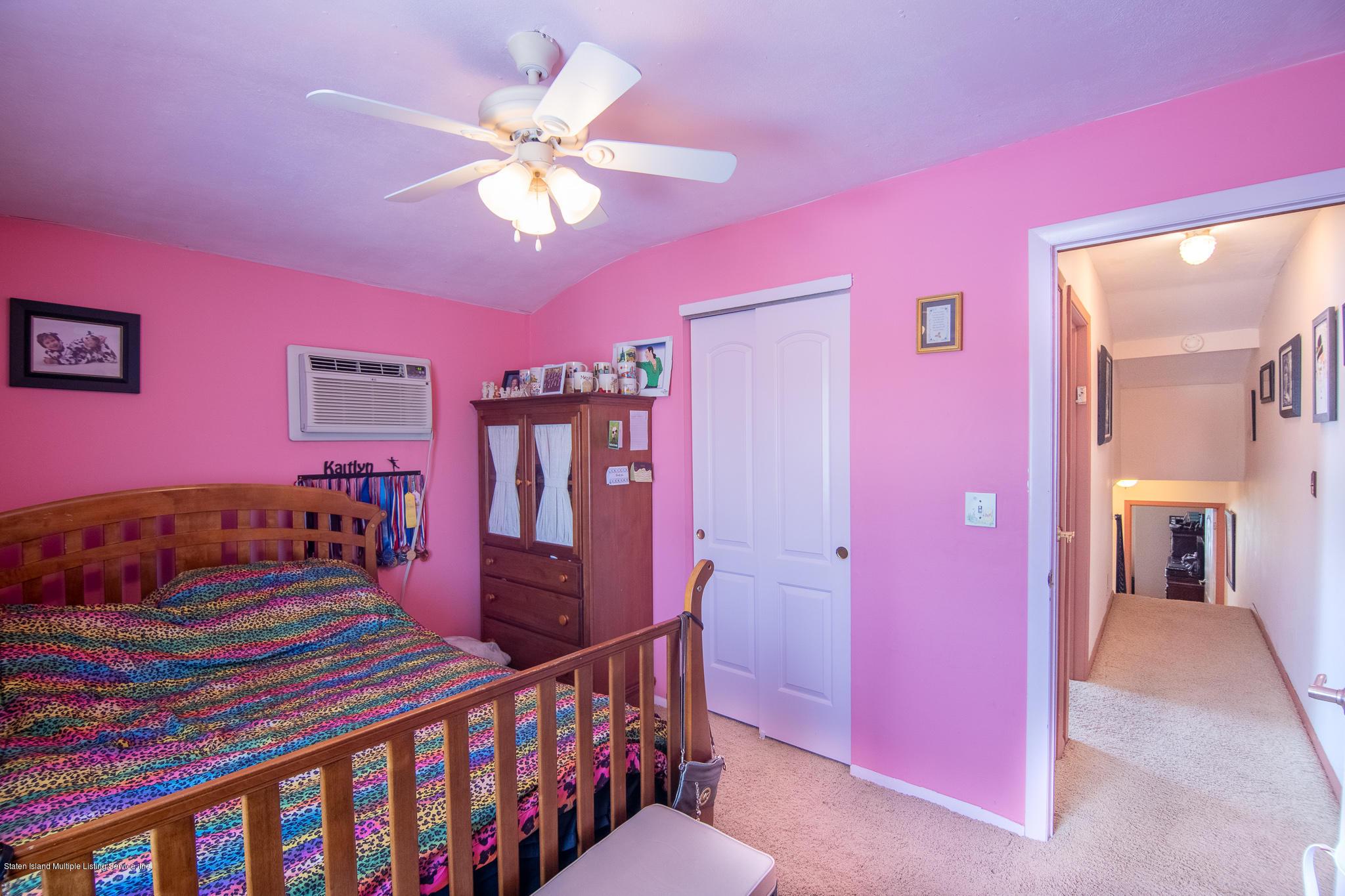 Single Family - Semi-Attached 337 Brookfield Avenue  Staten Island, NY 10308, MLS-1131002-16