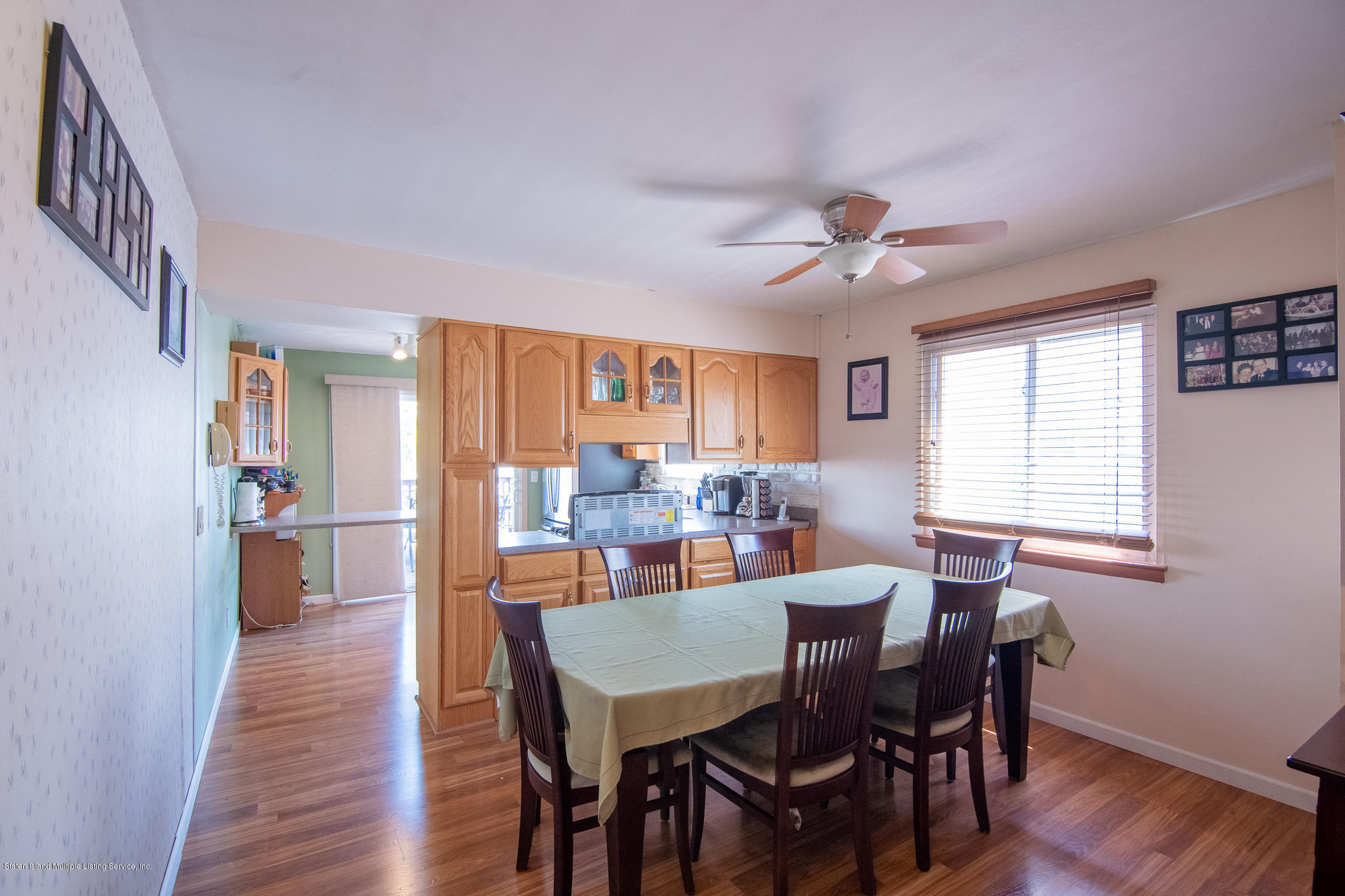 Single Family - Semi-Attached 337 Brookfield Avenue  Staten Island, NY 10308, MLS-1131002-9