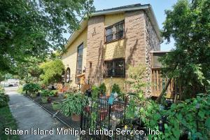 301 Hamden Avenue, Staten Island, NY 10306