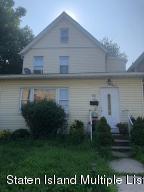 13 Eunice Place, Staten Island, NY 10303