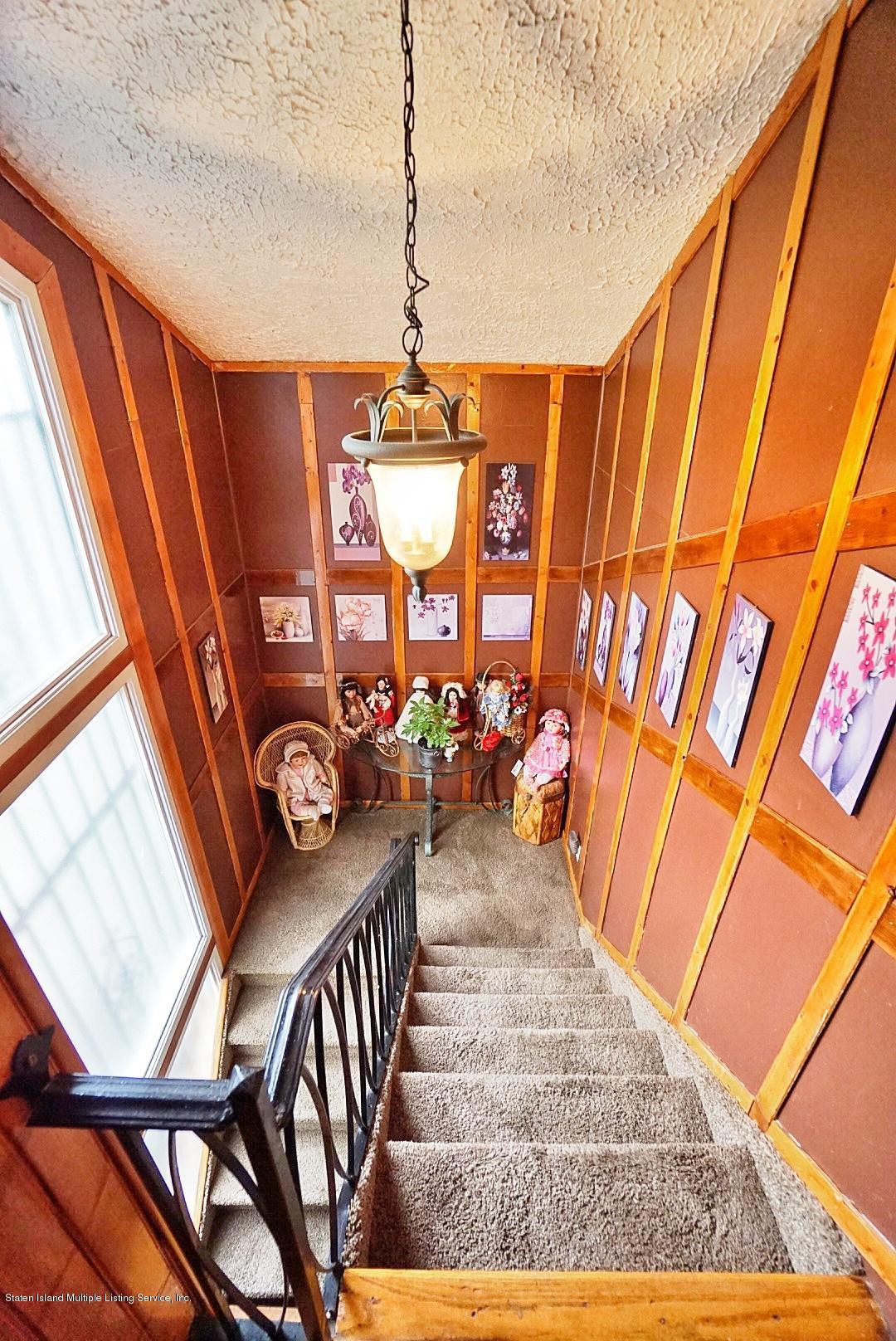 Single Family - Detached 301 Hamden Avenue  Staten Island, NY 10306, MLS-1131016-11